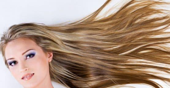 Saç uzatmak için tavsiyeler