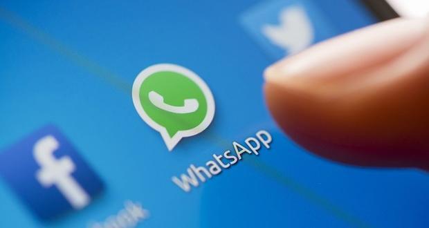 Whatsapp İçin Büyük Yenilikler
