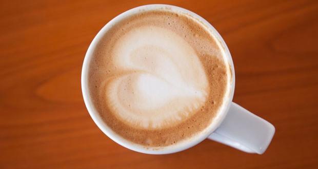 Kahve Sevenlere Müjde!