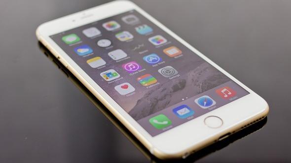 iPhone 6'nın En Ucuzu Nerede?