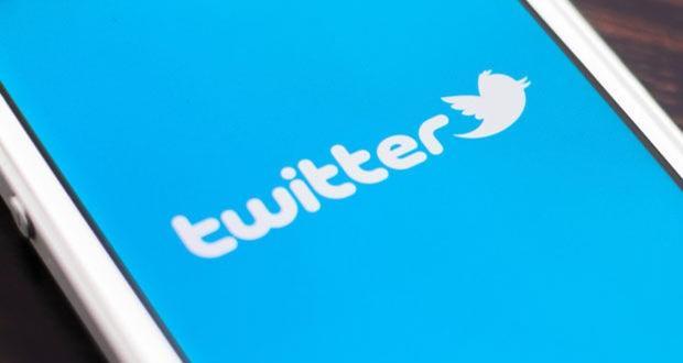 Türkiye Artık Kupa'da Yok Ancak Twitter'da Var