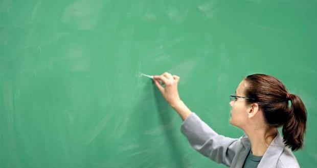 Sözleşmeli Öğretmenlik İçin Ayrıntılar Kesinleşiyor
