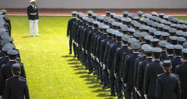 Polis Akademisi İçin Öğrenci Alınacak