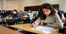 TEOG Sınavlarında Türkçe Çok Zorlayacak