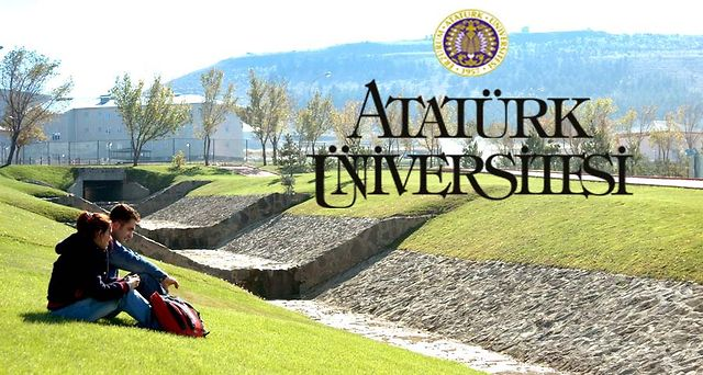Atatürk Üniversitesi avukat alım ilanı