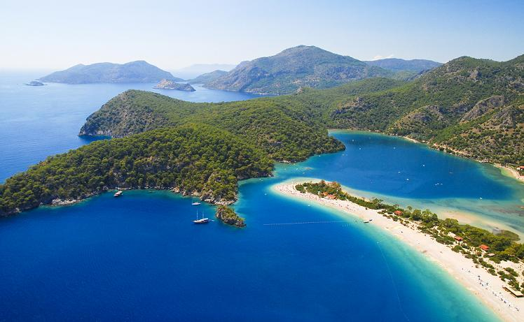blue-lagoon-of-oludeniz-turkey