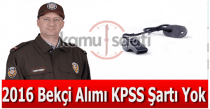 emniyet-acikladi-20-bin-bekci-aliniyor-bekci-alimi-2016_05dc3