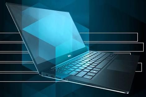 Dell oyunculara özel bilgisayar üretti