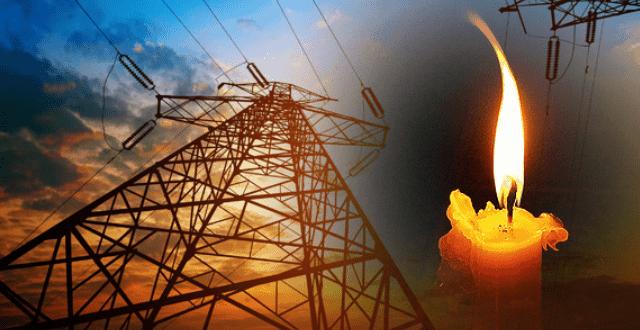 İstanbullulara Elektrik Kesintisi Uyarısı