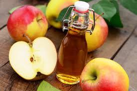 Elma sirkesinin bitmeyen faydaları