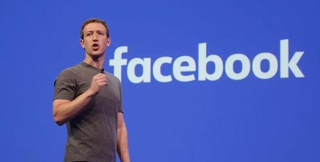 Facebook Üstünde Artık Video Mesaj Sönemi
