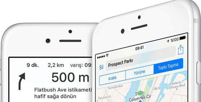 iOS 10'daki Bu Özellik Çok Konuşulacak