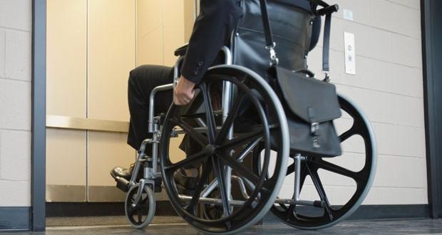 MEB 250 Tane Engelli Öğretmen Alacak