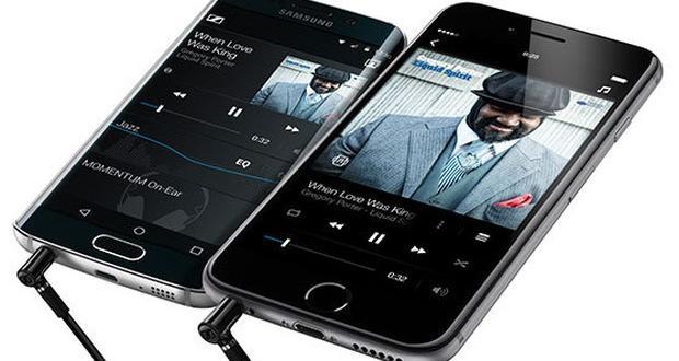 Bu Uygulama İle Müzik Kontrolü Sizde