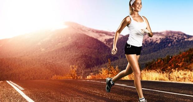 Koşu Yaparken Bunları Unutmayın