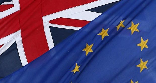 Google İngiltere'de Gerçekleşen Oylamadan Dolayı Sallandı