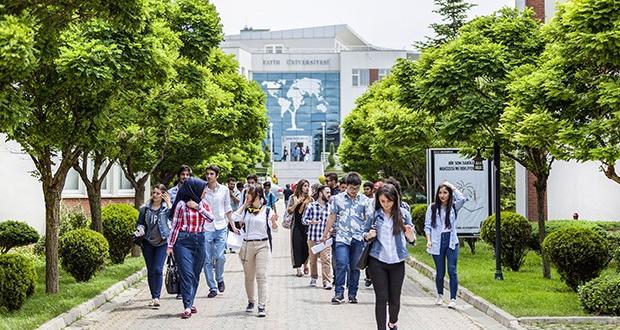 Fatih Üniversitesi İçin Yeni Bir Rektör