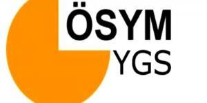 YGS 2017 Felsefe Sınavının Konuları
