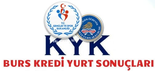 kyk_burs_kredi_yurt_sonuclari_2017-2016