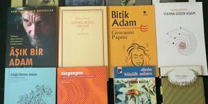Dahi filozof yayın hayatına başladı